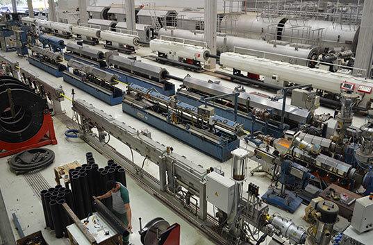 maior-fabrica-do-brasil